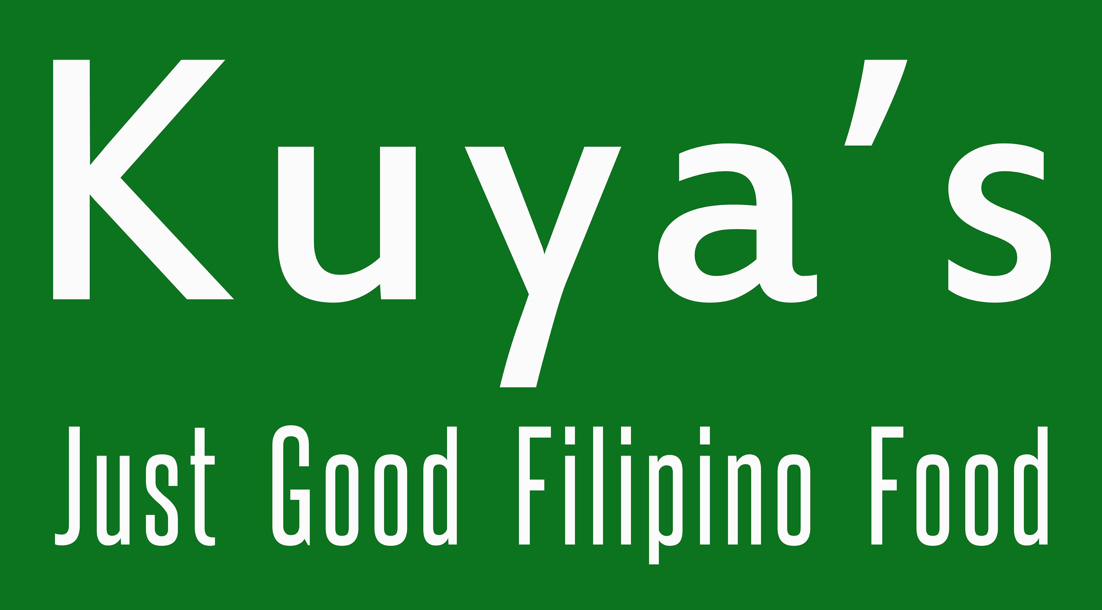Kuya's