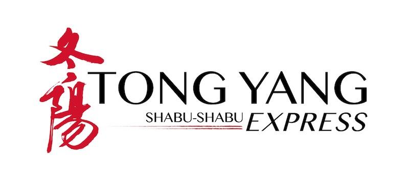 Tong Yang Shabu-Shabu Express
