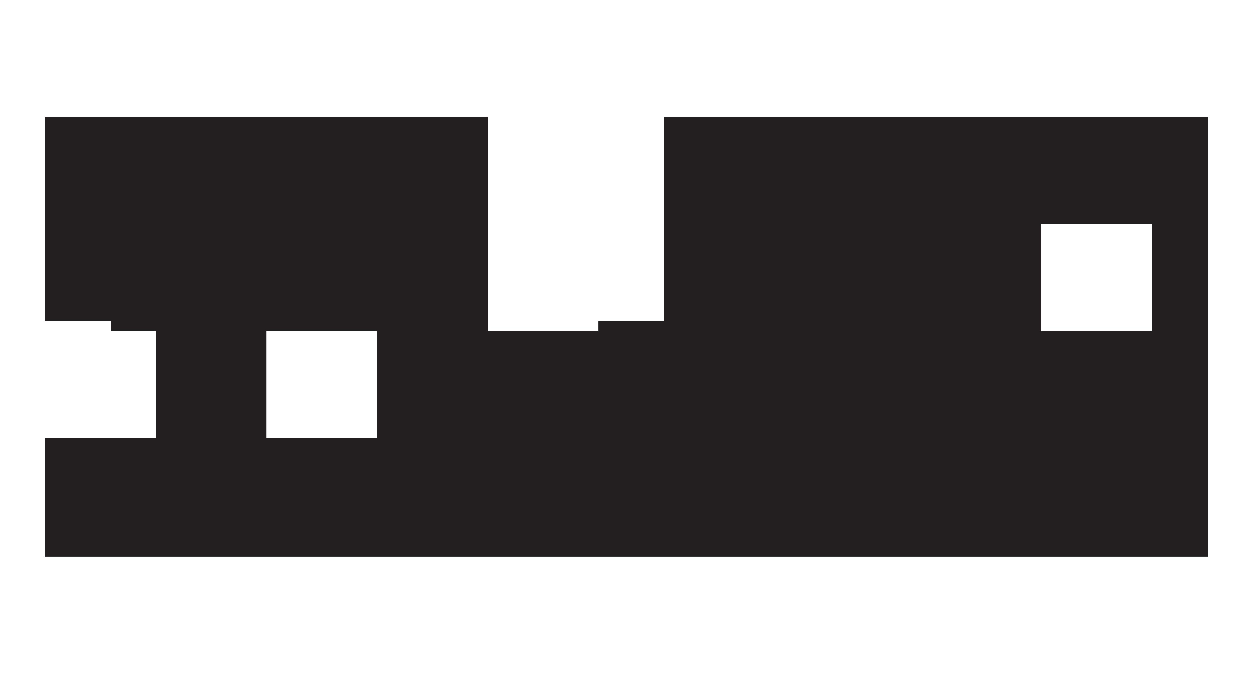 Yuki Flavors of Hokkaido