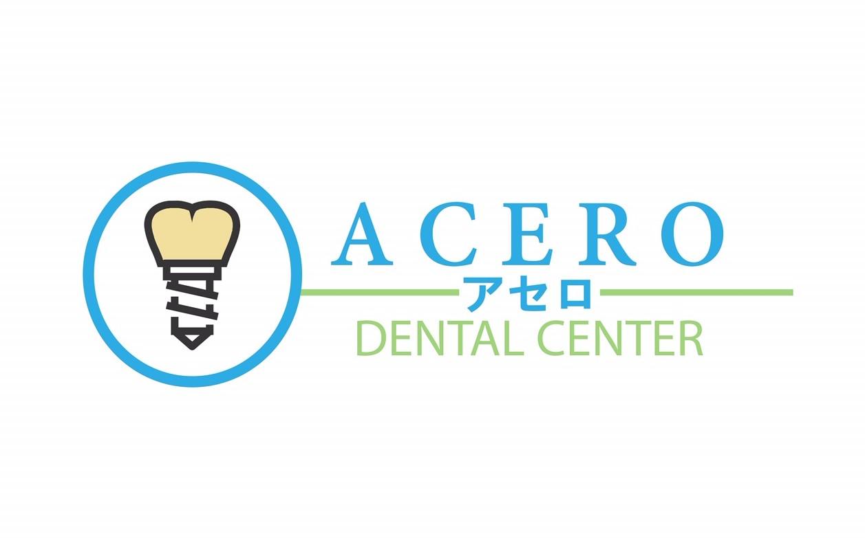 Acero Dental Center