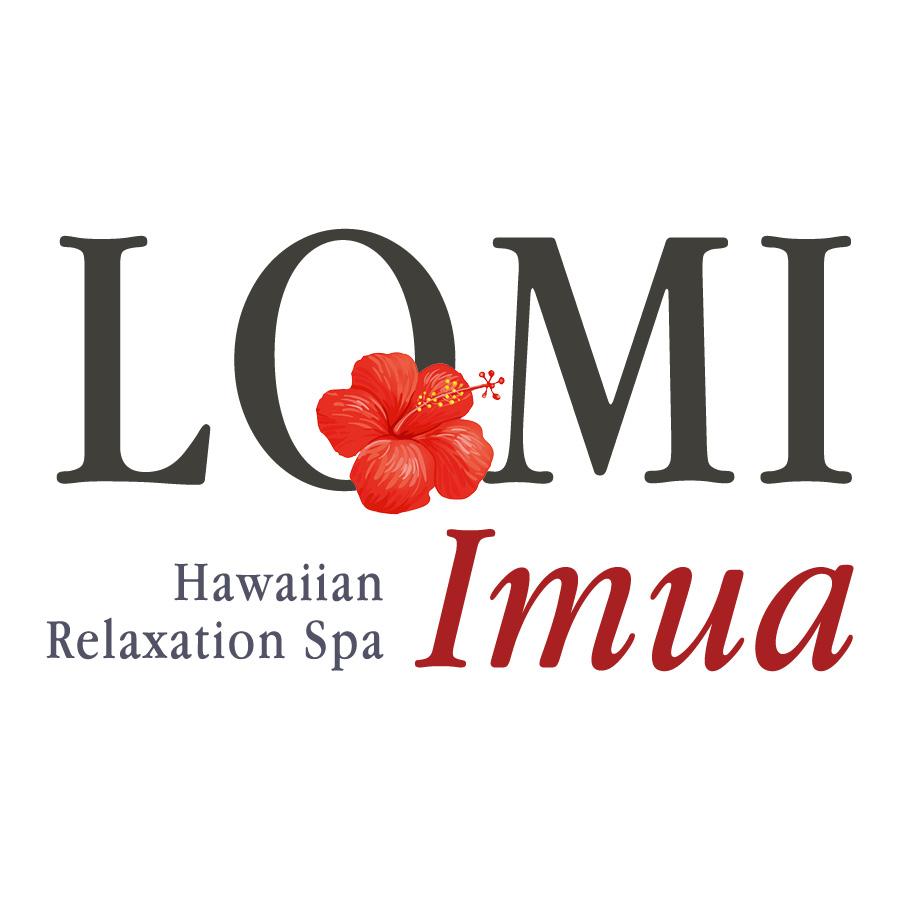 Lomi Imua Relaxation Hawaiian Spa