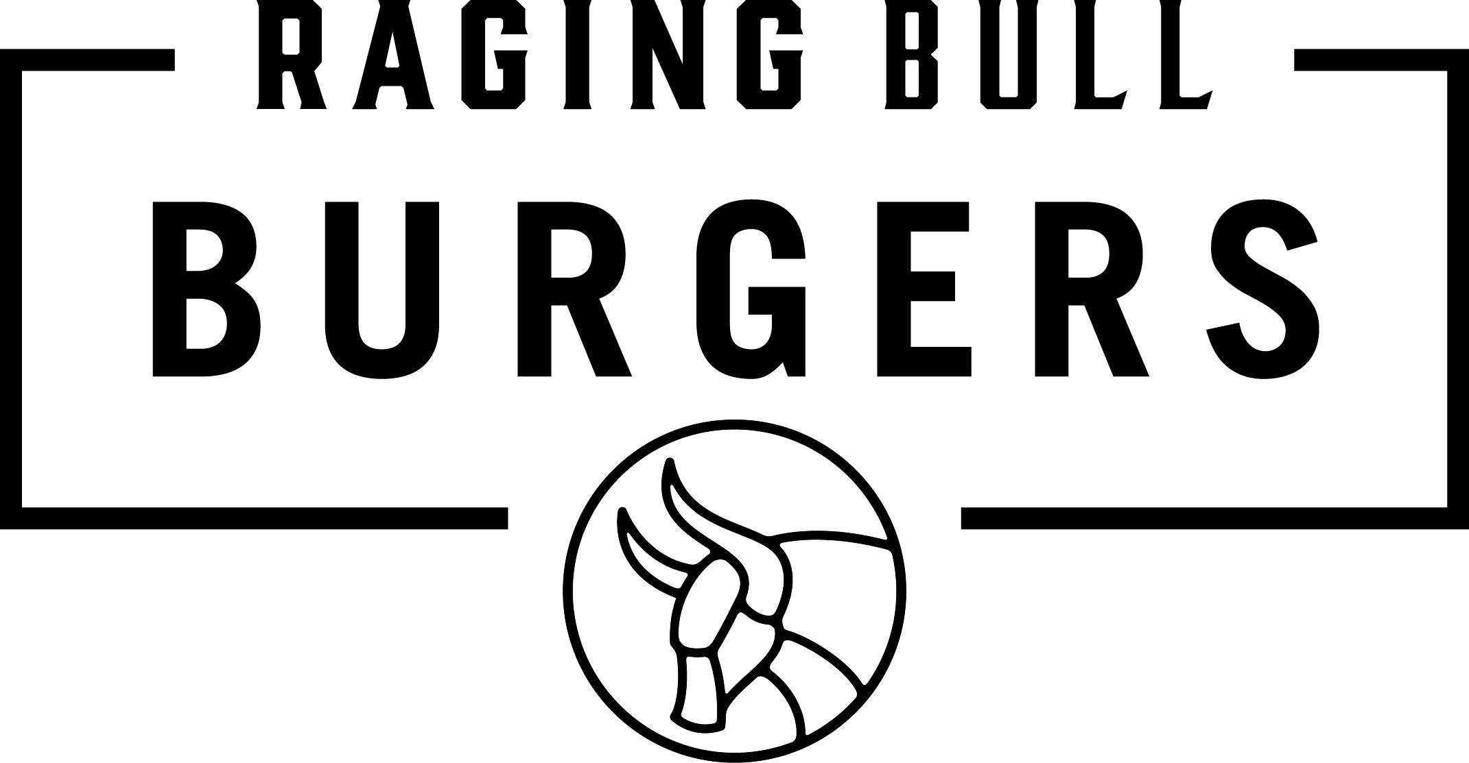 Raging Bull Burgers